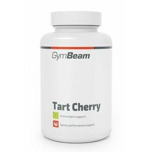 Tart Cherry - GymBeam 90 kaps.