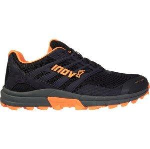 Trailové topánky INOV-8 INOV-8 TRAIL TALON 290 M