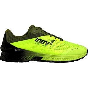 Trailové topánky INOV-8 INOV-8 TRAILROC 280 M