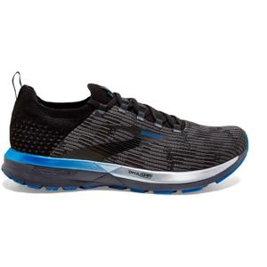Bežecké topánky Brooks RICOCHET 2