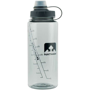 Fľaša Nathan Nathan LittleShot 750ml