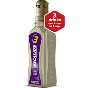 Nápoj Isoline Escalate Acai 375 ml
