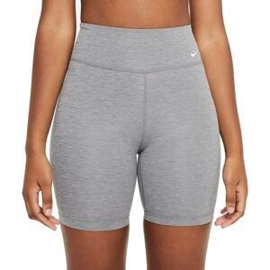 "Šortky Nike  One Women s Mid-Rise 7"" Bike Shorts"