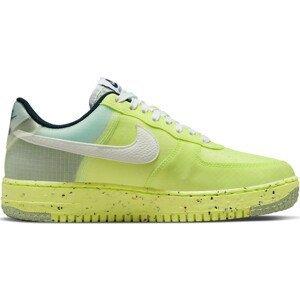 Obuv Nike  AIR FORCE 1 CRATER