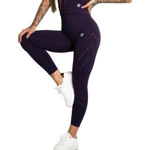 Legíny Gym Glamour Gym Glamour Asymmetric Leggings
