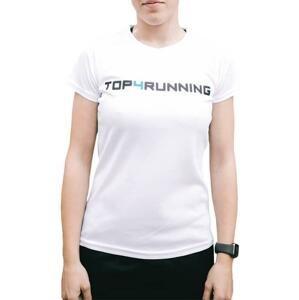 Tričko Top4Running Tee W