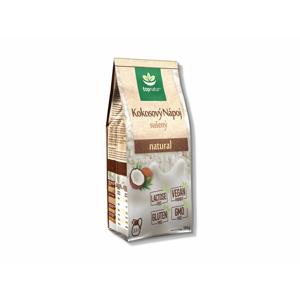 Kokosový nápoj TOPNATUR – 350 g