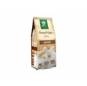 Ovsený nápoj TOPNATUR – 350 g