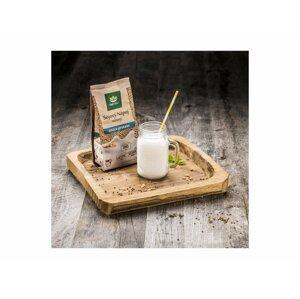 Sójový nápoj extraprotein TOPNATUR – 350 g