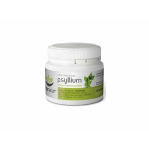 Psyllium TOPNATUR – 100 kapsúl