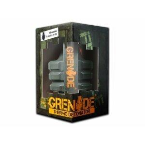 Grenade 100 kapsúl (Grenade)