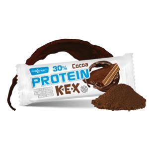 MAX SPORT s r.o. PROTEIN KEX Príchut´: Kakao