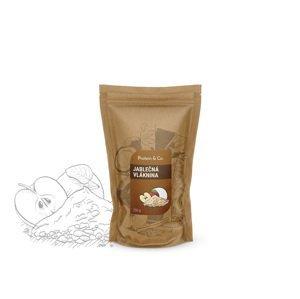 Protein&Co. Jablčná vláknina 250 g