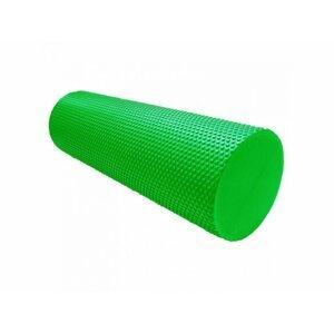 Valec na cvičenie PRIME ROLLER (POWER SYSTEM) Barva: Fialová