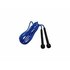 Švihadlo SKIP ROPE (POWER SYSTEM) Barva: Modrá