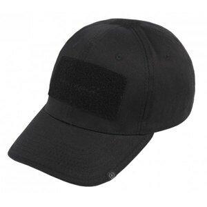 Šiltovka PENTAGON® Tactical 2.0 - čierna (Farba: Čierna)