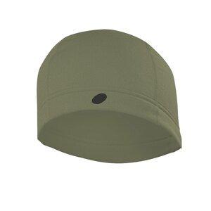 Zimní čepice Tilak Military Gear® - khaki (Farba: Zelená, Veľkosť: L)