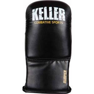 Keller Combative BUMPER  S/M - Boxerské rukavice