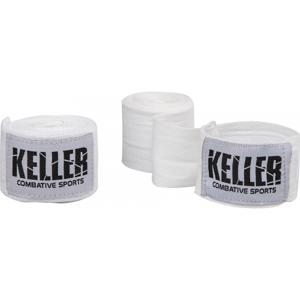 Keller Combative WRAPS 3.5M biela NS - Bandáž