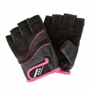 Rucanor LARA  XL - Fitness rukavice