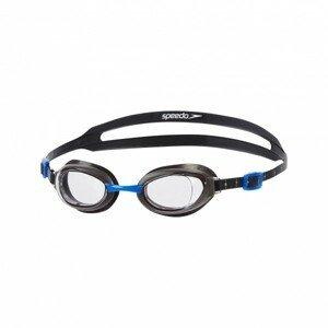 Speedo AQUAPURE GOG   - Plavecké okuliare