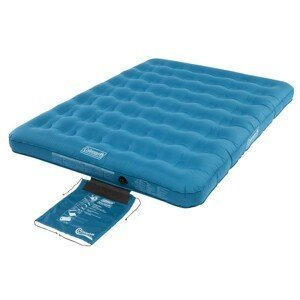 Coleman EXTRA DURABLE AIRBED DOUBLE   - Nafukovací matrac