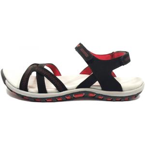 Acer TAGE čierna 36 - Dámske sandále