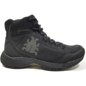 Ice Bug LIEN M čierna 45 - Pánska obuv