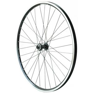 Ryde ZAC 2000  26 - Zapletené koleso