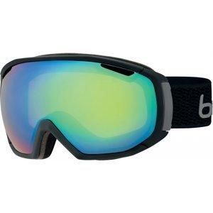 Bolle TSAR čierna NS - Dámske zjazdové okuliare