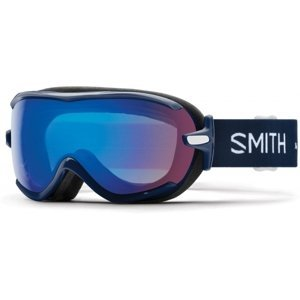 Smith VIRTUE modrá NS - Dámske lyžiarske okuliare