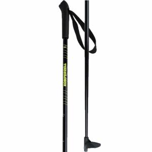 Komperdell SPRINT  120 - Juniorské lyžiarske palice