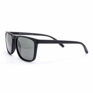 GRANITE 5 21804-10 čierna NS - Slnečné okuliare