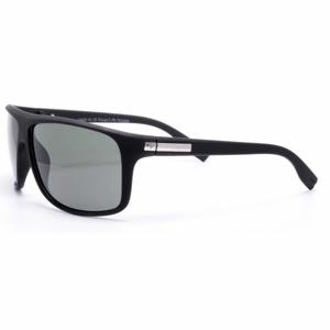 GRANITE 6 21805-10 čierna NS - Slnečné okuliare