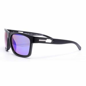 GRANITE 5 21826-17 čierna NS - Slnečné okuliare