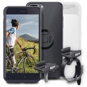 SP Connect SP BIKE BUNDLE IPHONE 7+/6+/6S+  NS - Držiak telefónu na bicykle