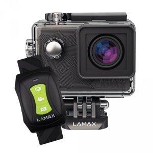 LAMAX X7.1 NAOS  NS - Športová kamera