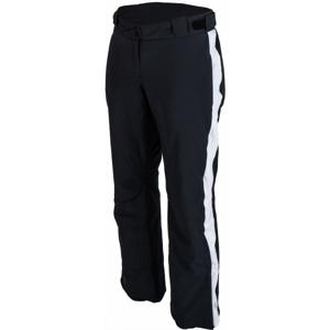 Diel BESS čierna 36 - Dámske lyžiarske nohavice