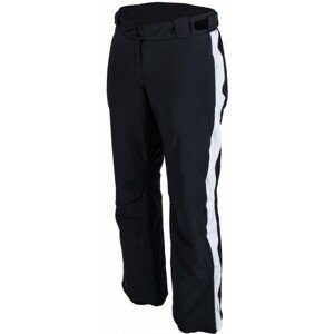 Diel BESS čierna 42 - Dámske lyžiarske nohavice