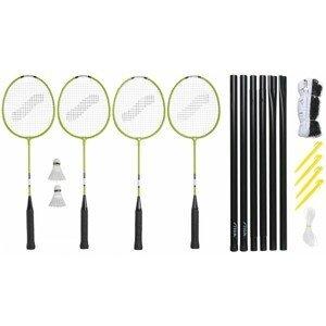 Stiga WEEKEND SET WS  NS - Badmintonový set