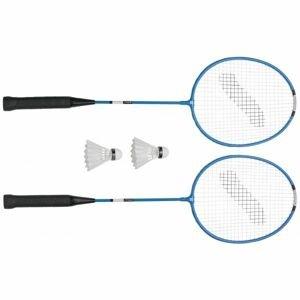 Stiga HOBBY SET HS  NS - Badmintonový set