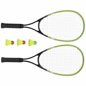 Stiga SPEED BADMINTON SET LOOP 22  NS - Speed-badmintonový set