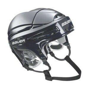 Bauer 5100 čierna L - Hokejová prilba