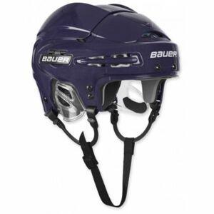 Bauer 5100 modrá L - Hokejová prilba