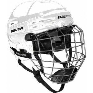 Bauer RE-AKT 75 COMBO  S - Hokejová prilba