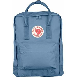Fjällräven KANKEN modrá  - Štýlový batoh