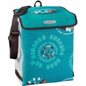Campingaz MINIMAXI 19L ETHNIC  NS - Chladiaca taška