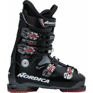 Nordica SPORTMACHINE SP 80  26 - Lyžiarska obuv