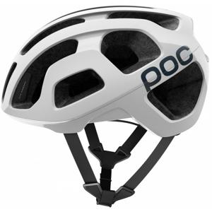 POC OCTAL biela (56 - 62) - Cyklistická prilba