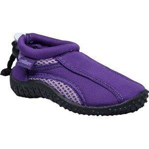 Miton BRONTE  27 - Dievčenská obuv do vody